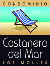 LOGOTIPOLOGOTIPO-CONDOMINIO-COSTANERA-DEL-MAR-LOS-MOLLES-1